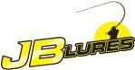 JB Lures