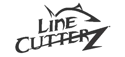 LineCutterz Logo
