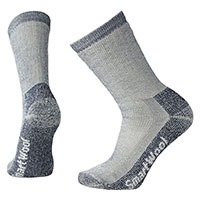 Hunting Socks