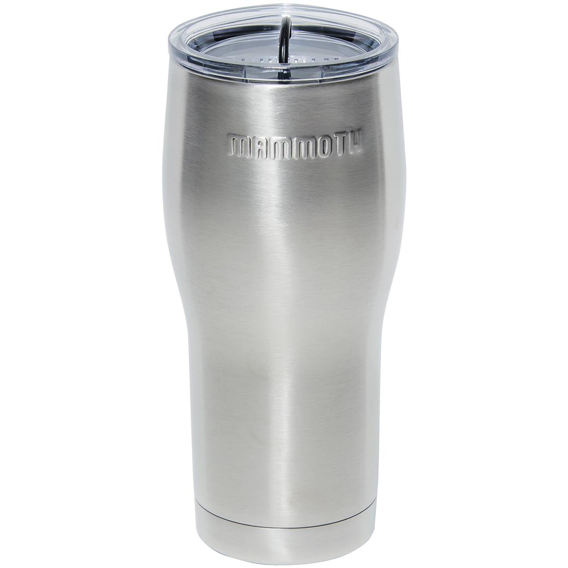Travel Cups & Tumblers