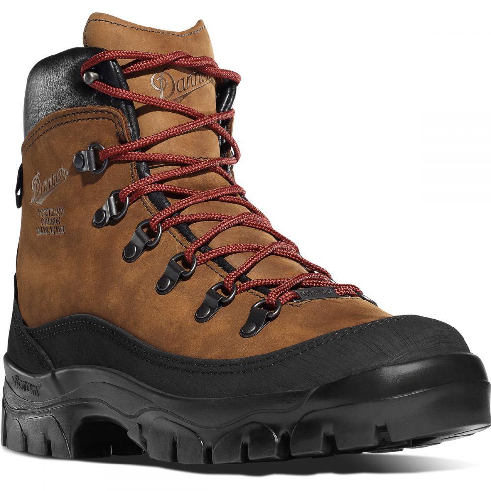 Women's Hiking & Outdoor Shoes