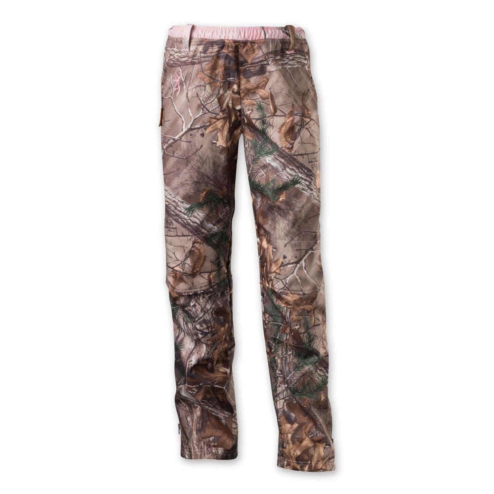 Women's Hunting Pants