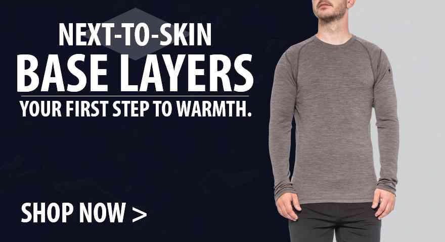 /clothing/mens-clothing/base-layers.html